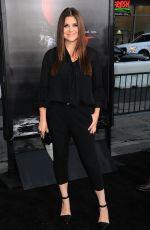 TIFFANI THIESSEN at It Premiere in Los Angeles 09/05/2017