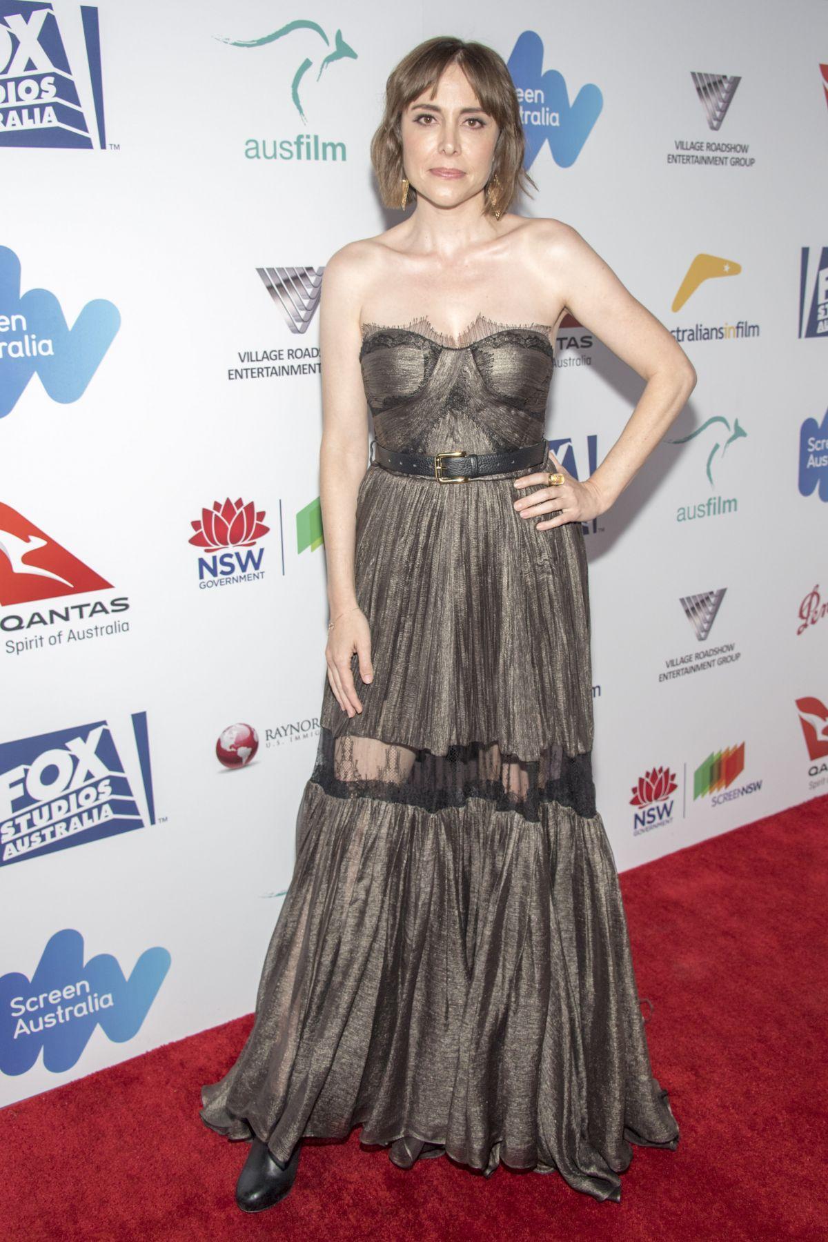Lea michele instyle magazines 2019 day of indulgence in la,Rose mcgowan leaked Porn pic Cassie Amato,Penelope Cruz Fappening