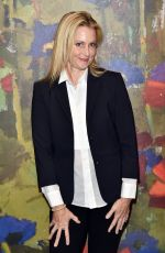ALI WENTWORTH at Take Home a Nude Annual Auction and Dinner in New York 10/11/2017