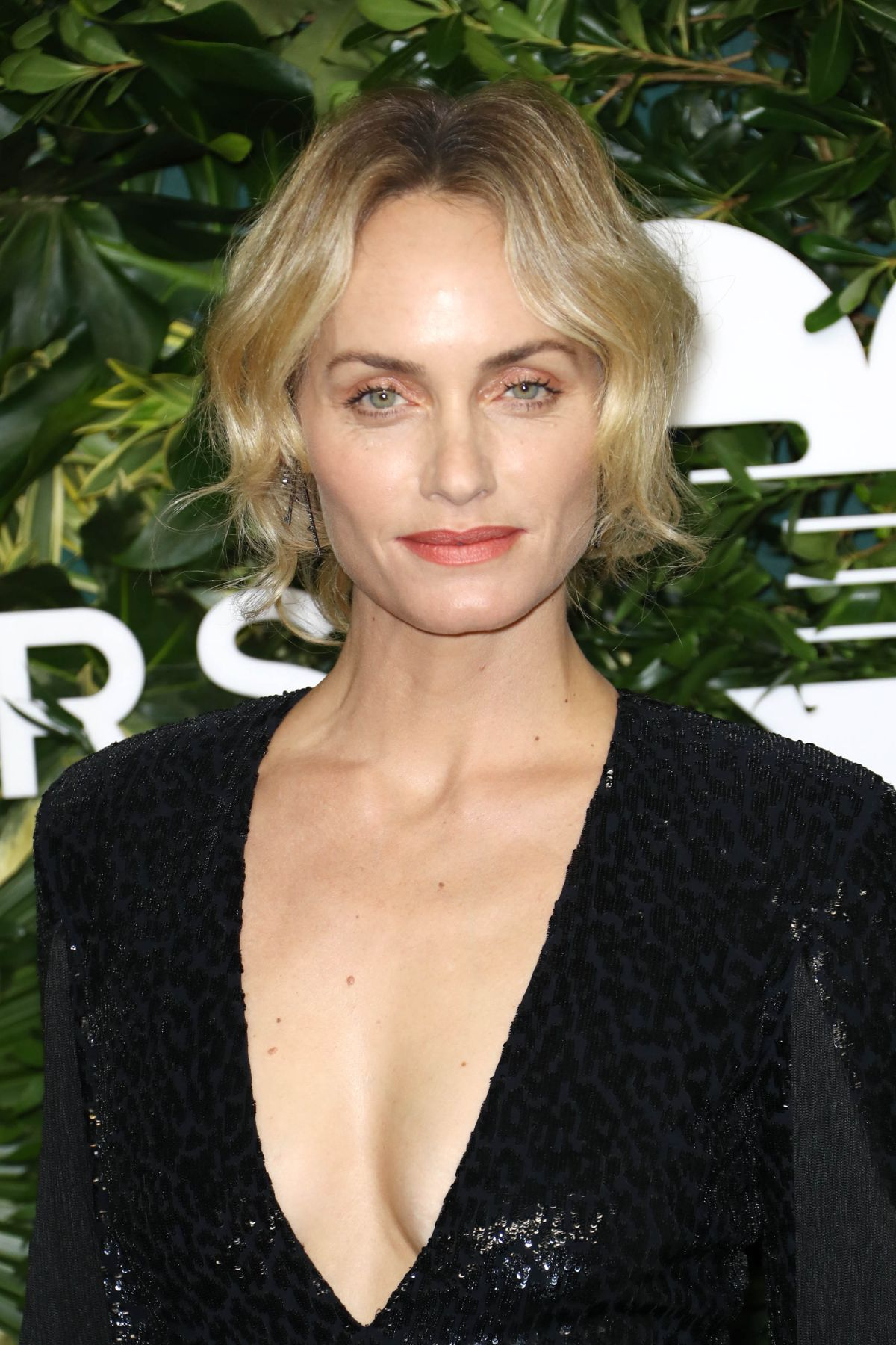 Amber Valletta nudes (15 pics) Young, 2020, butt