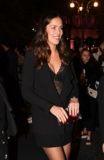 ANA IVANOVIC at Intimissimi on Ice in Verona 10/06/2017