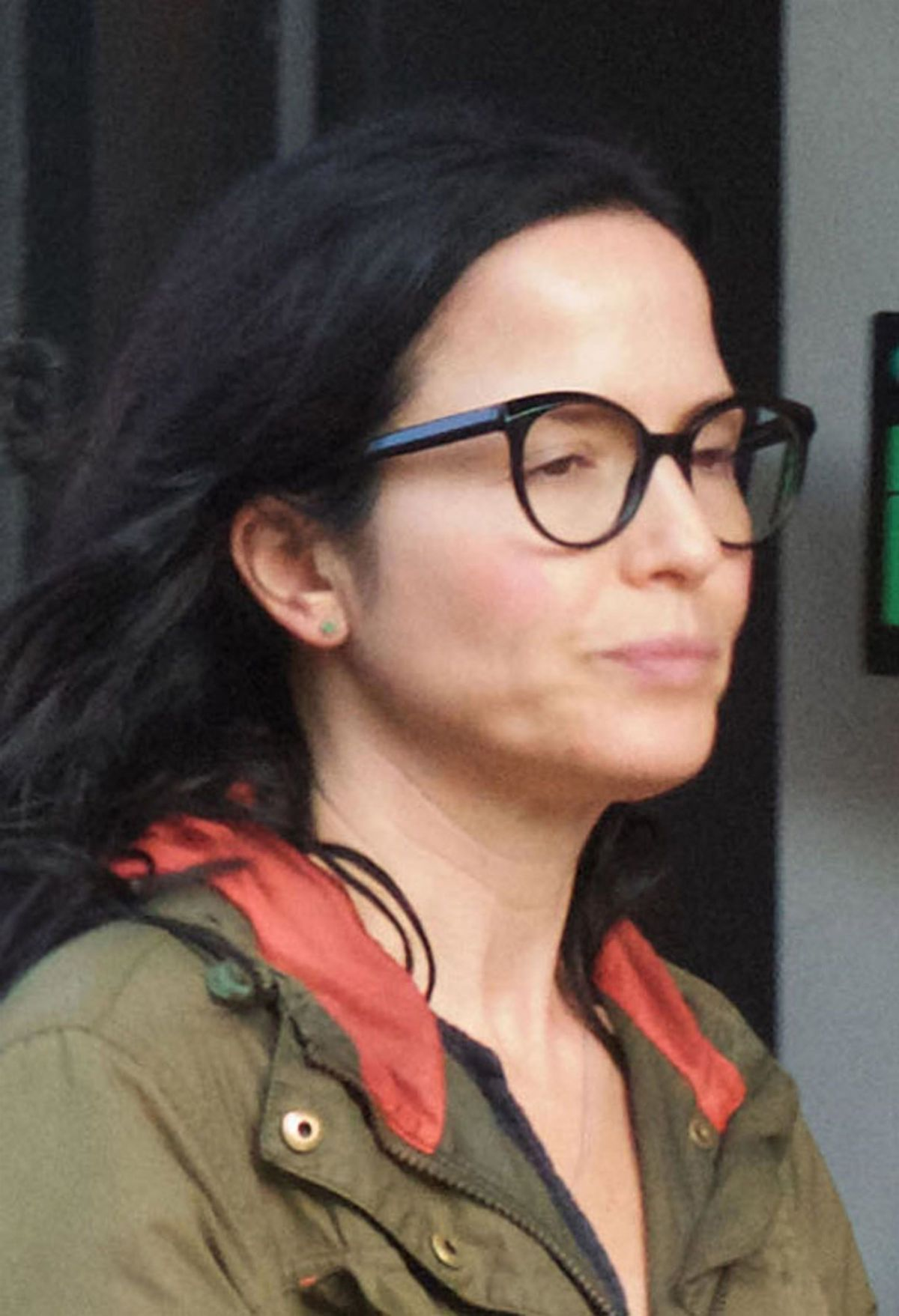 Andrea corr out and about in chelsea 10162017 hawtcelebs andrea corr out and about in chelsea 10162017 altavistaventures Image collections