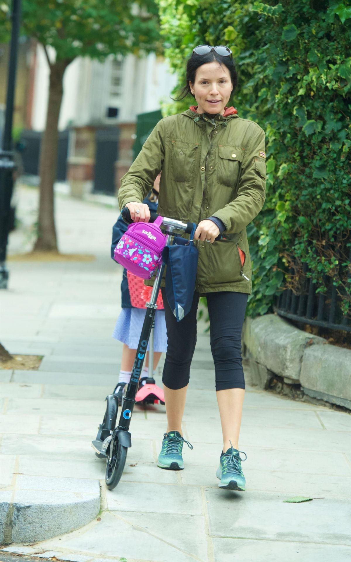 Andrea corr out shopping on kings road in chelsea 10022017 andrea corr out shopping on kings road in chelsea 10022017 altavistaventures Image collections