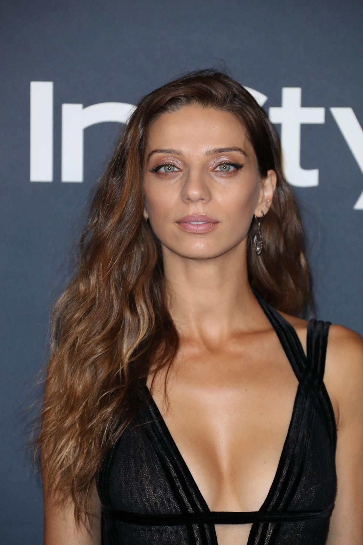 Fotos Angela Sarafyan nudes (45 photos), Sexy, Leaked, Feet, panties 2020