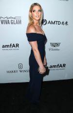 ASHLEY GREENE at Amfar Inspiration Gala in Los Angeles 10/13/2017