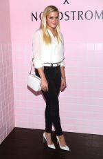 AVA PHILLIPPE at Pop & Suki x Nordstrom Dinner in Los Angeles 10/12/2017