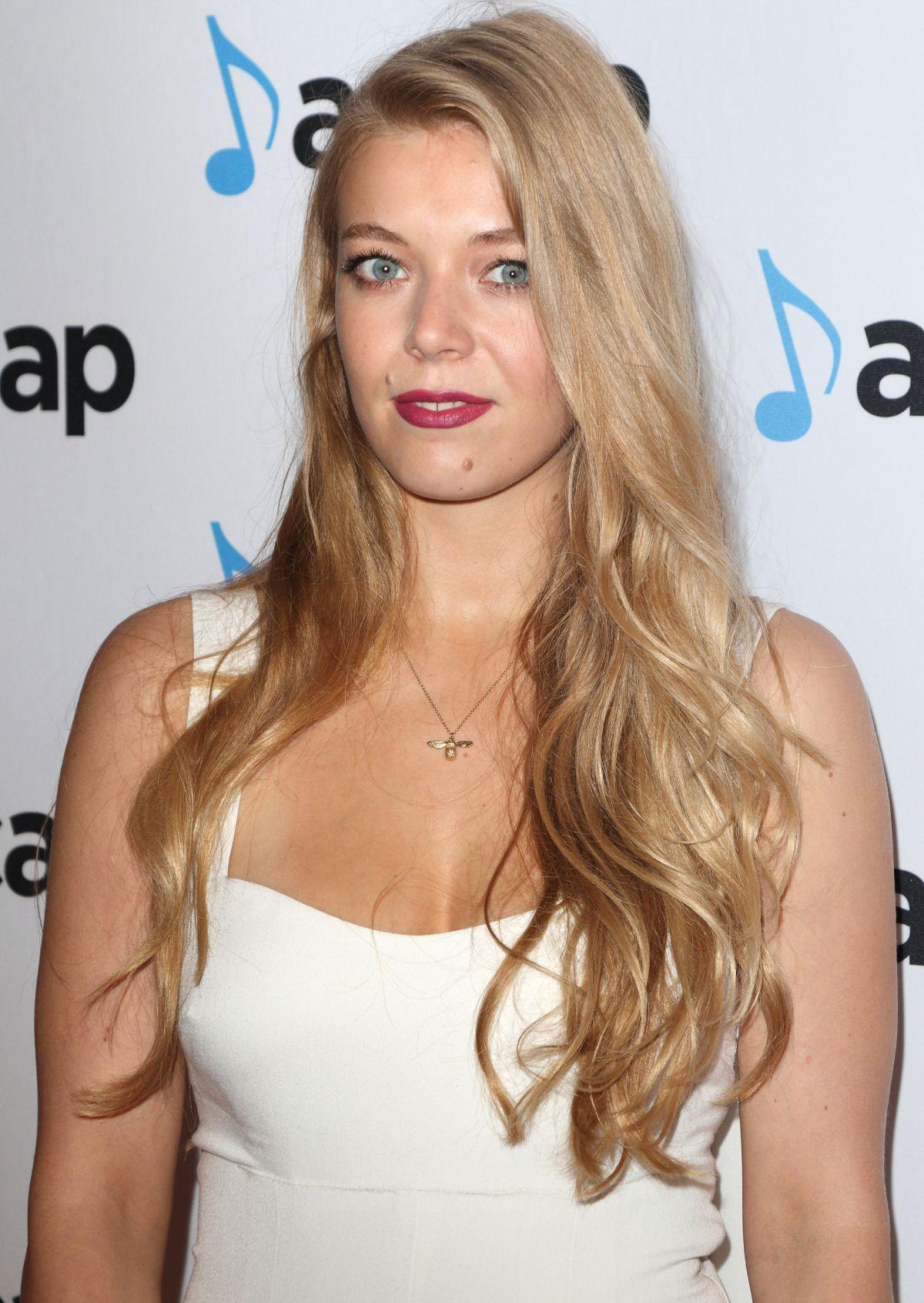 Becky Lesabre