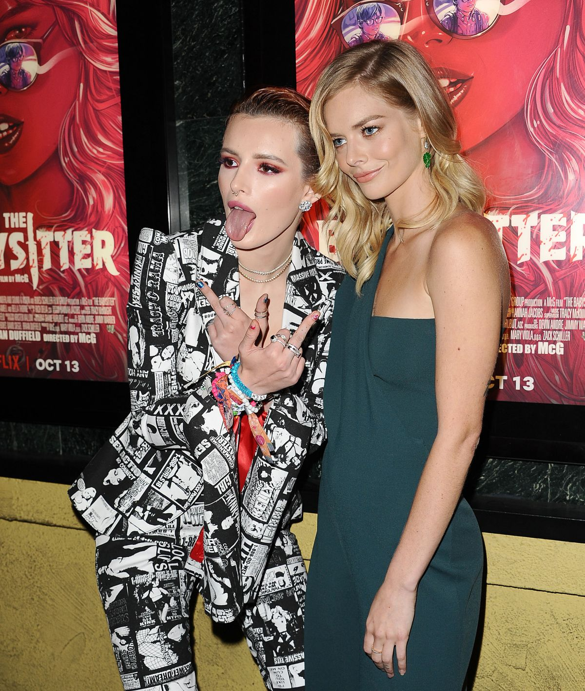 bella-thorne-at-the-babysitter-premiere-in-los-angeles-10-11-2017-1.jpg