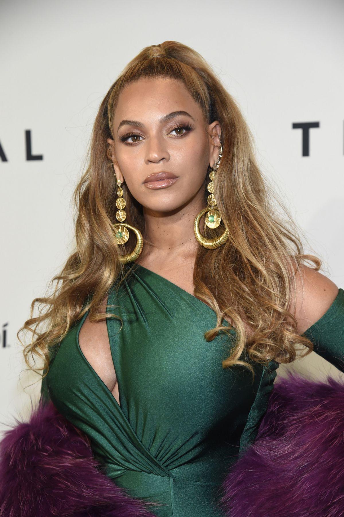 Beyonce Knowles - HawtCelebs Beyonce Knowles