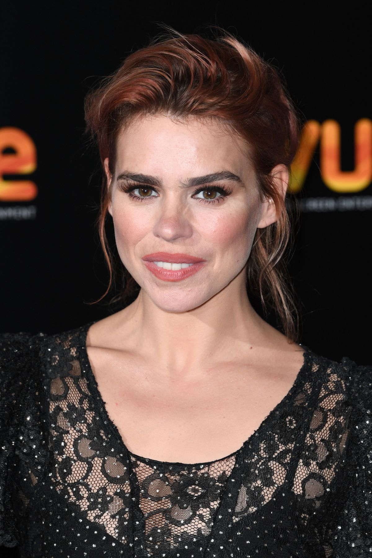 Pictures Billie Piper nude (75 photo), Tits, Paparazzi, Boobs, bra 2018