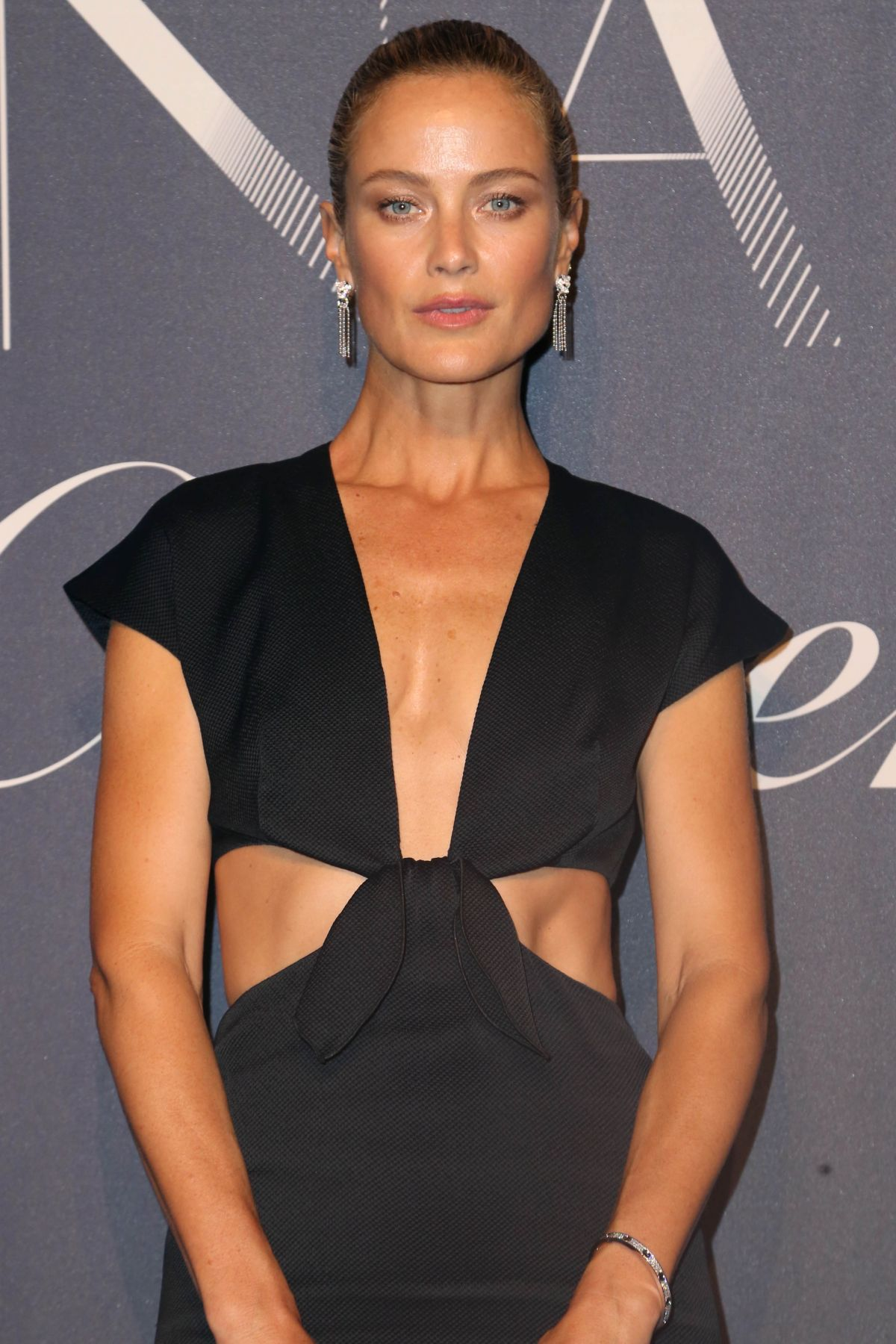 Carolyn Murphy naked (13 foto) Topless, 2018, cleavage