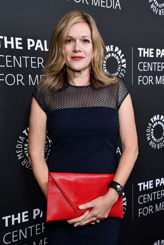 CATHERINE DENT at Women in TV Gala in Los Angeles 10/12/2017