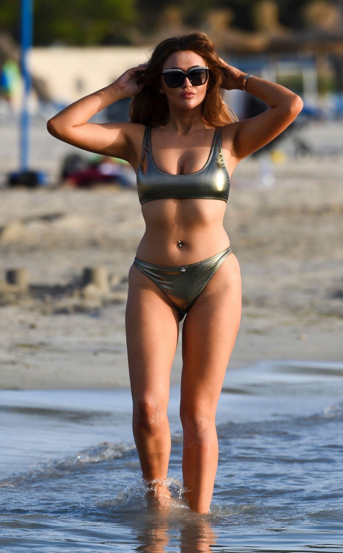 Hot Charlotte Dawson nudes (55 photos), Tits, Hot, Selfie, legs 2015