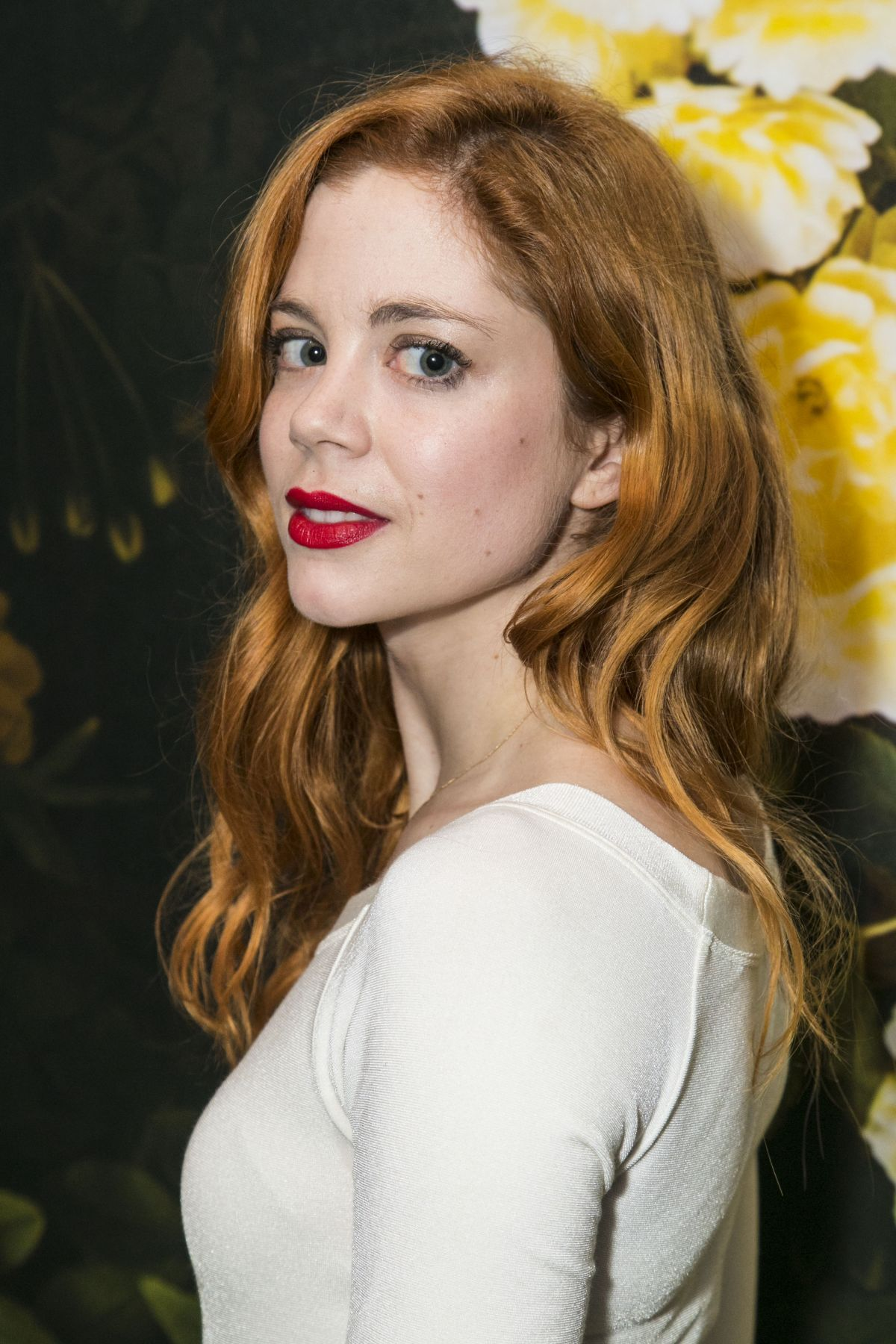 Pic Charlotte Hope naked (53 photos), Sexy, Leaked, Feet, cleavage 2019