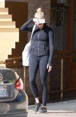 CHARLOTTE MCKINNEY at Fairmont Hotel in Santa Monica 10/04/2017