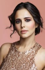 CHERYL COLE for Paint by Cheryl Lip Kits with L