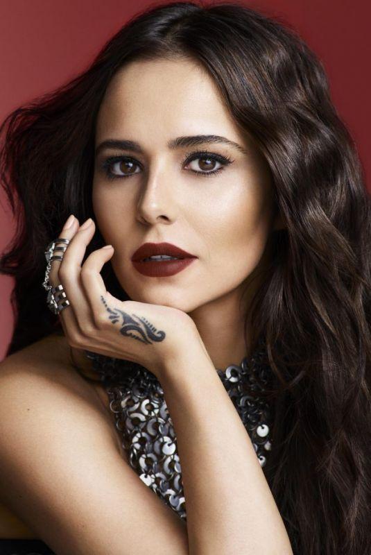 Cheryl Cole - HawtCelebs Cheryl Cole