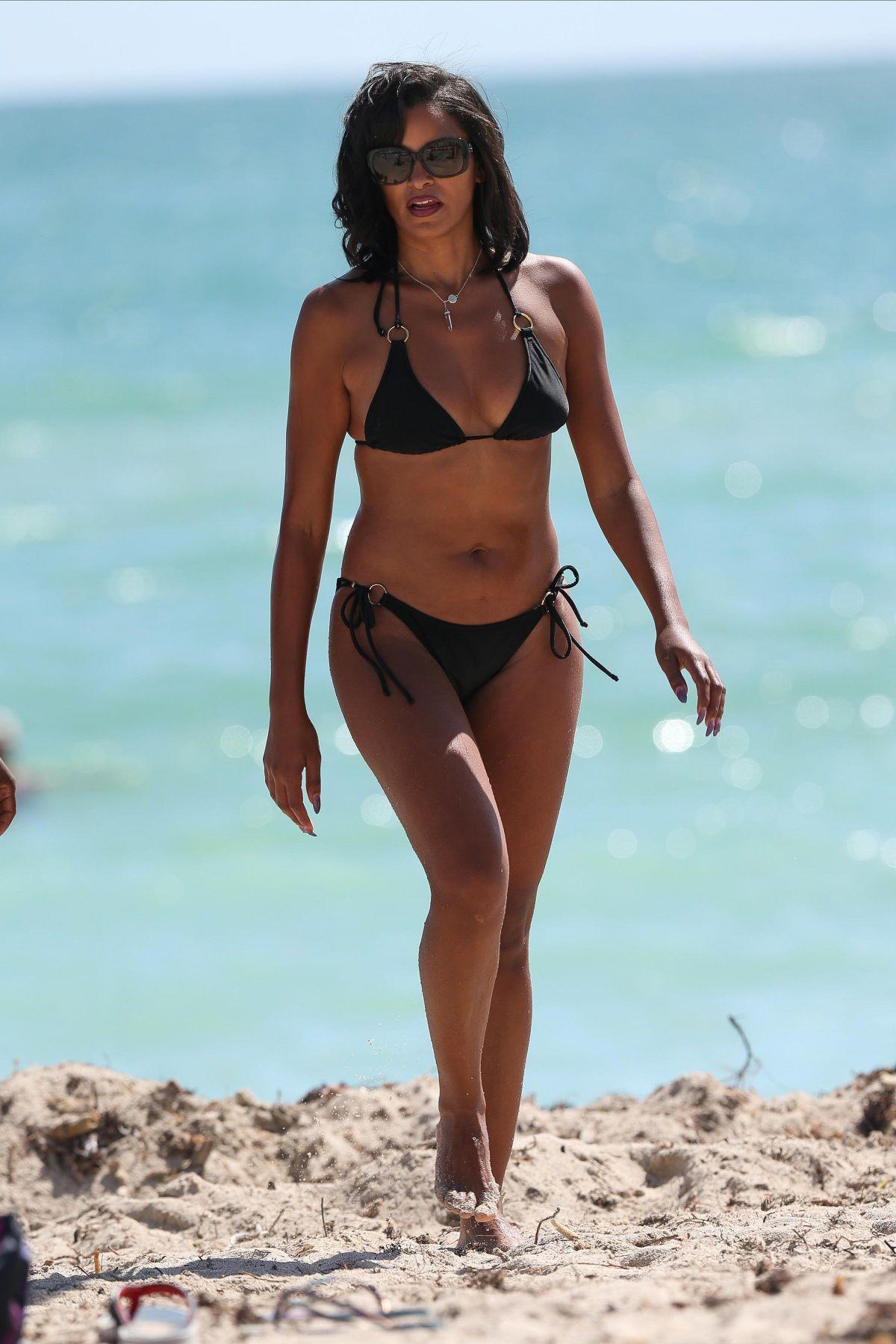 Claudia Jordan nudes (11 foto), foto Boobs, YouTube, cleavage 2020