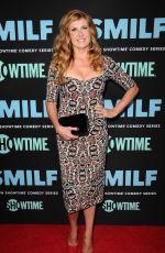 CONNIE BRITTON at SMILF Premiere in Los Angeles 10/09/2017