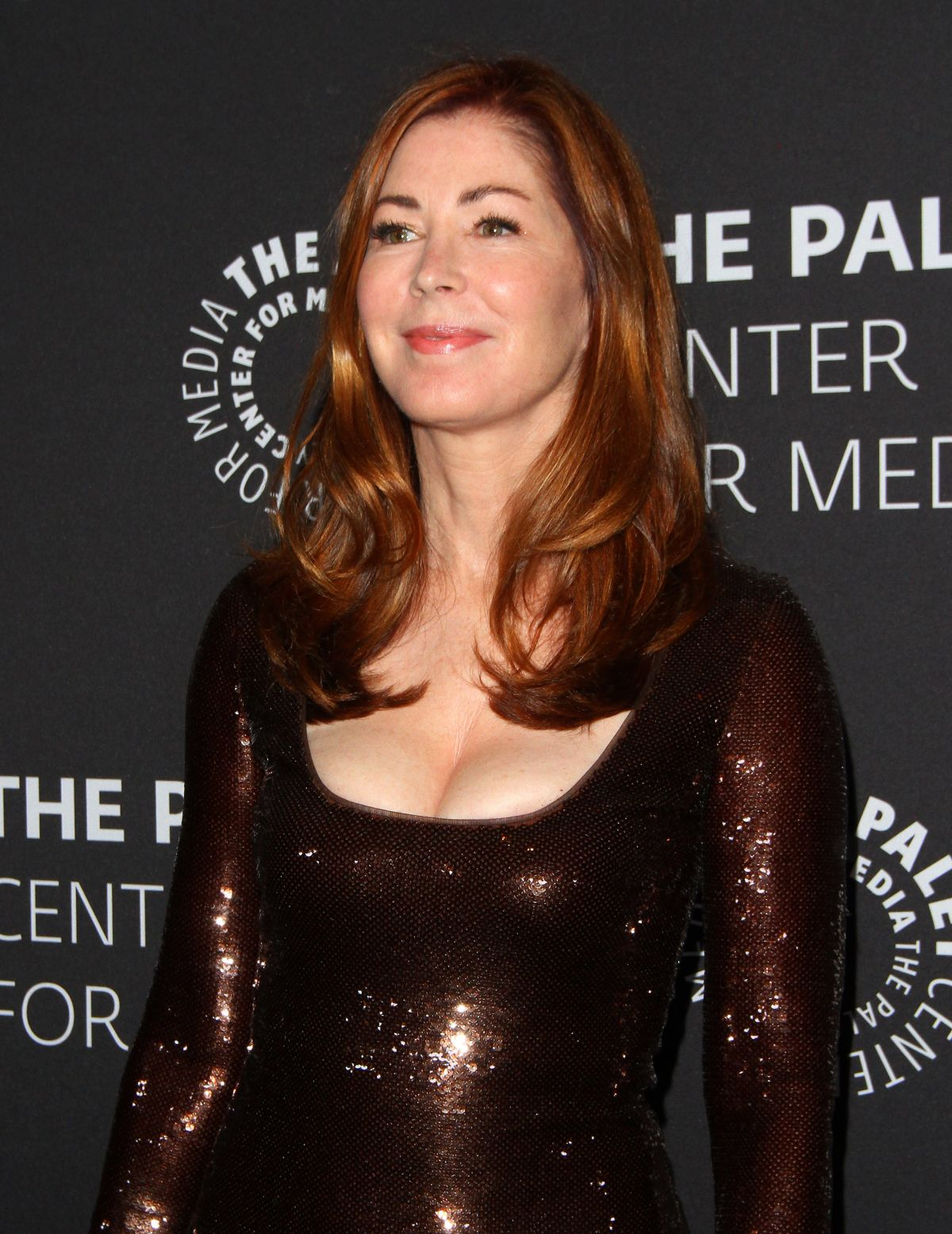 Photos Dana Delany naked (57 photos), Topless, Fappening, Twitter, butt 2006