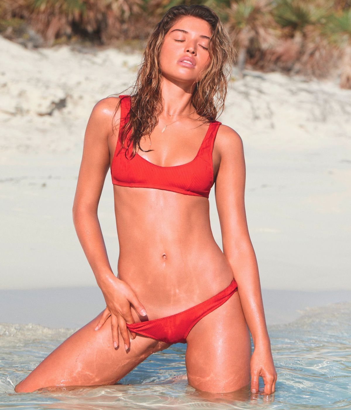 Paparazzi Daniela Lopez Osorio nudes (23 photos), Ass, Cleavage, Twitter, butt 2006