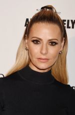 DORIT KEMSLEY at Dorit Kemsley Hosts Preview Event for Beverly Beach by Dorit in Culver City 10/21/2017
