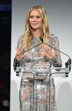 GWYNETH PALTROW at God