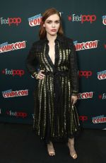 HOLLAND RODEN at Amazon Prime Video