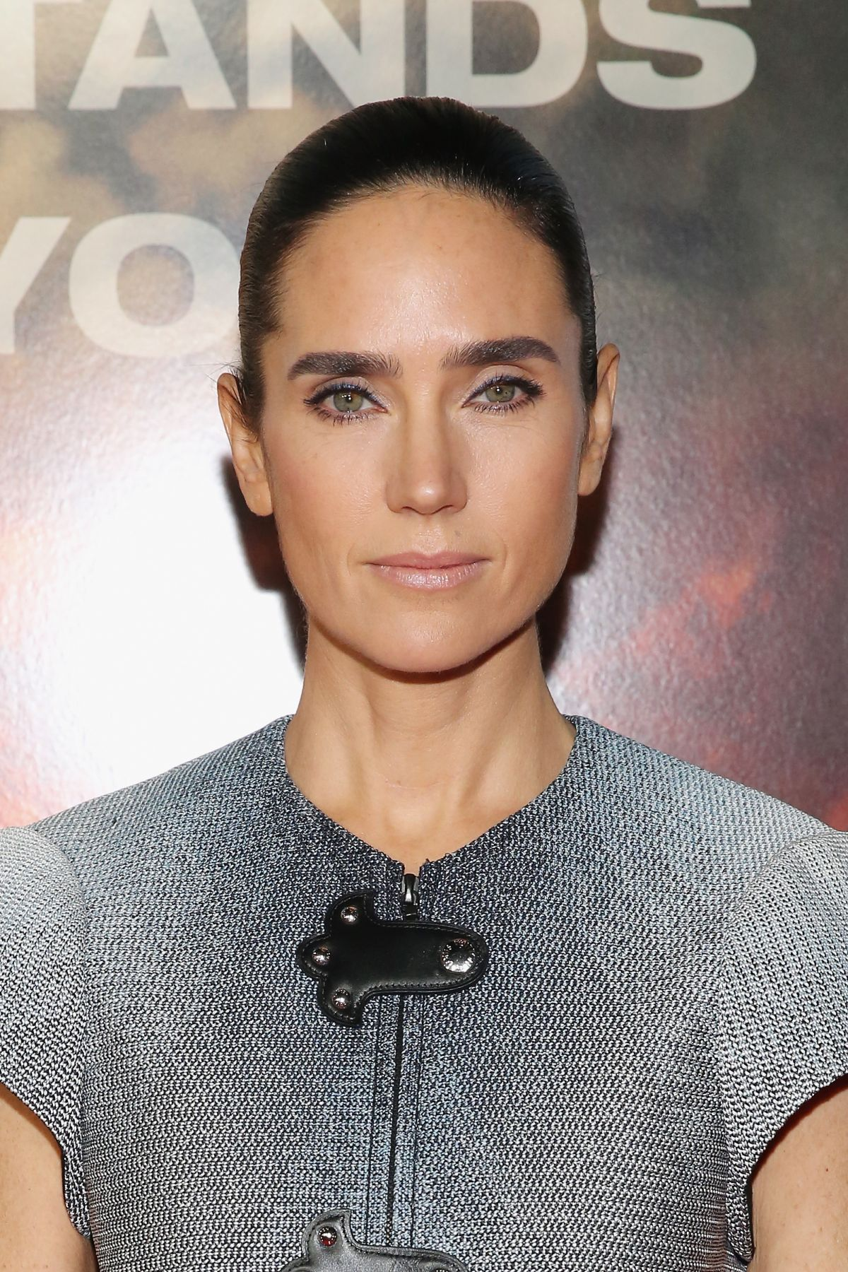 JENNIFER CONNELLY at O...