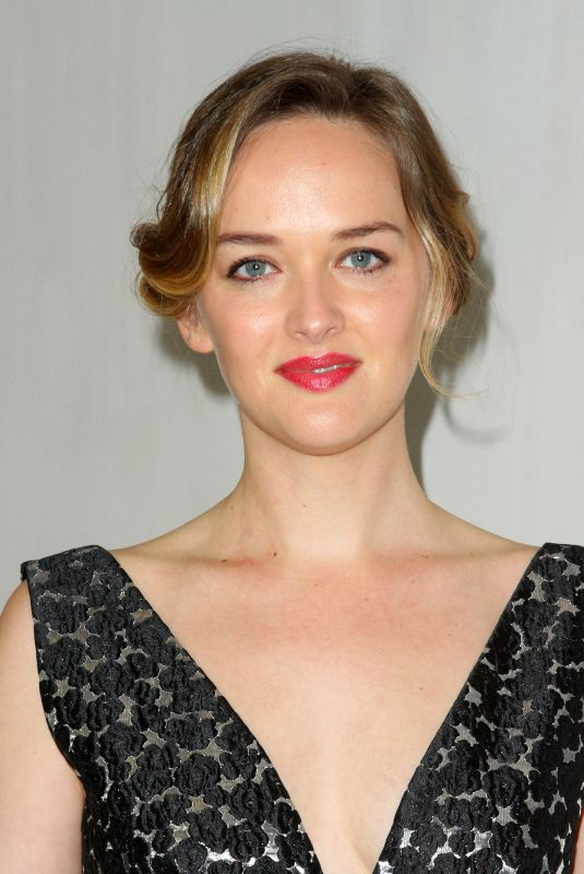 JESS WEIXLER at Hammer Museum Gala in the Garden Honoring Ava Duvernay in Los Angeles 10/14/2017