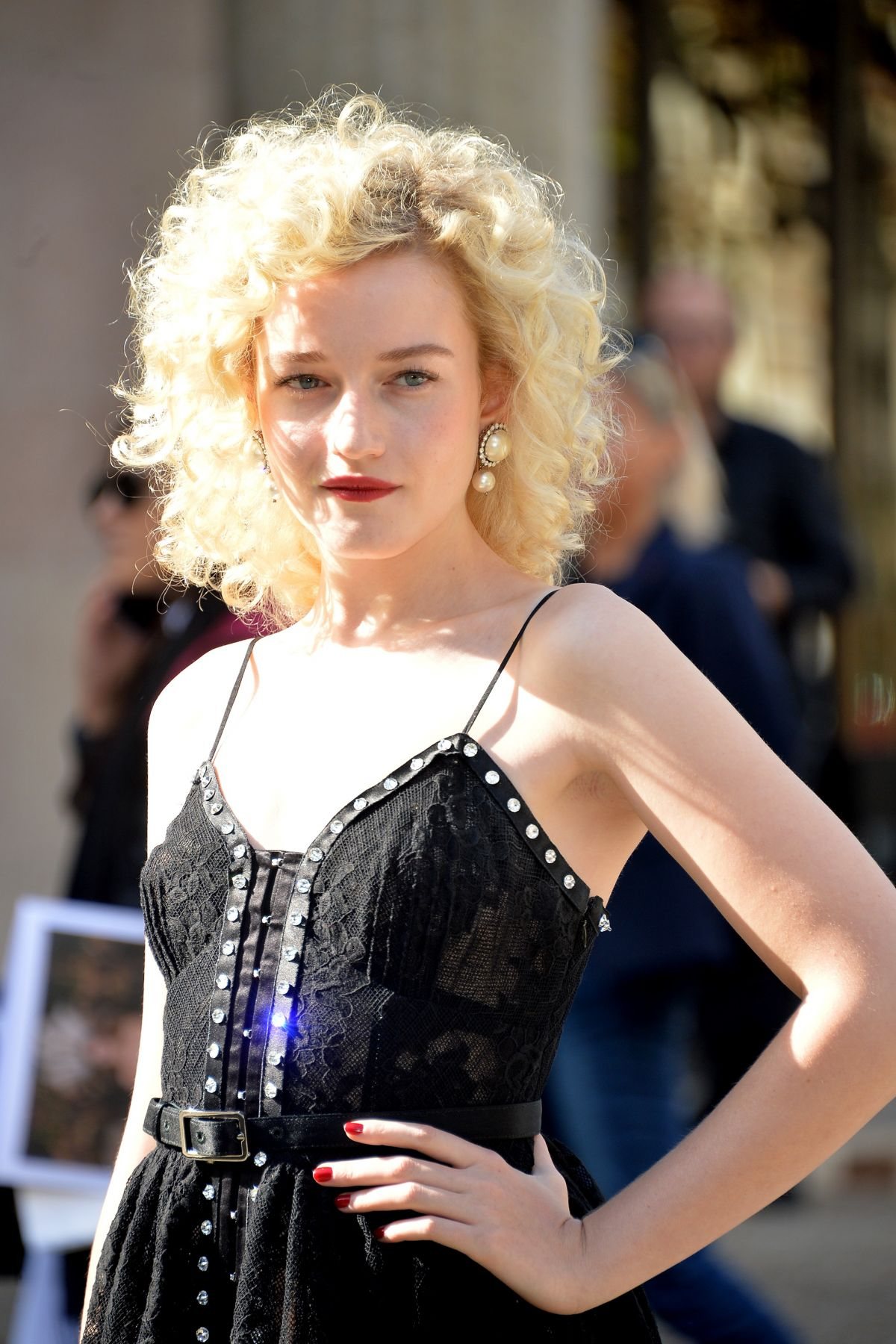 Leaked Julia Garner nude (23 photos), Ass, Cleavage, Twitter, in bikini 2006