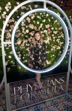 KATE MARA at Physicians Formula's 80th Anniversary in Los Angeles 10/19/2017