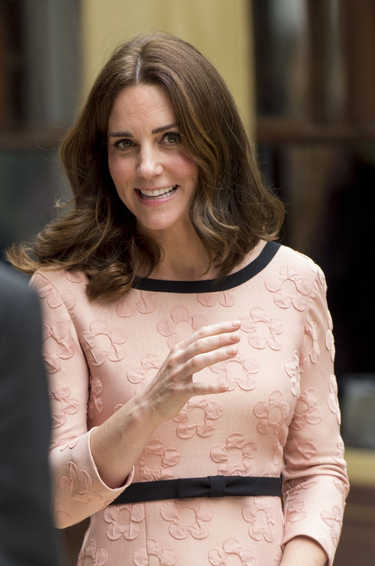 Kate Middleton Archives Hawtcelebs Hawtcelebs