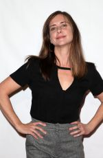 KELLIE MARTIN at 28th Annual A Time for Heroes Family Festival in Culver City 10/29/2017