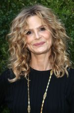 KYRA SEDGWICK at Through Her Lens: the Tribeca Chanel Women
