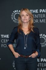 LEA THOMPSON at The Goldbergs 100th Episode Celebration in Beverly Hills 10/17/2017