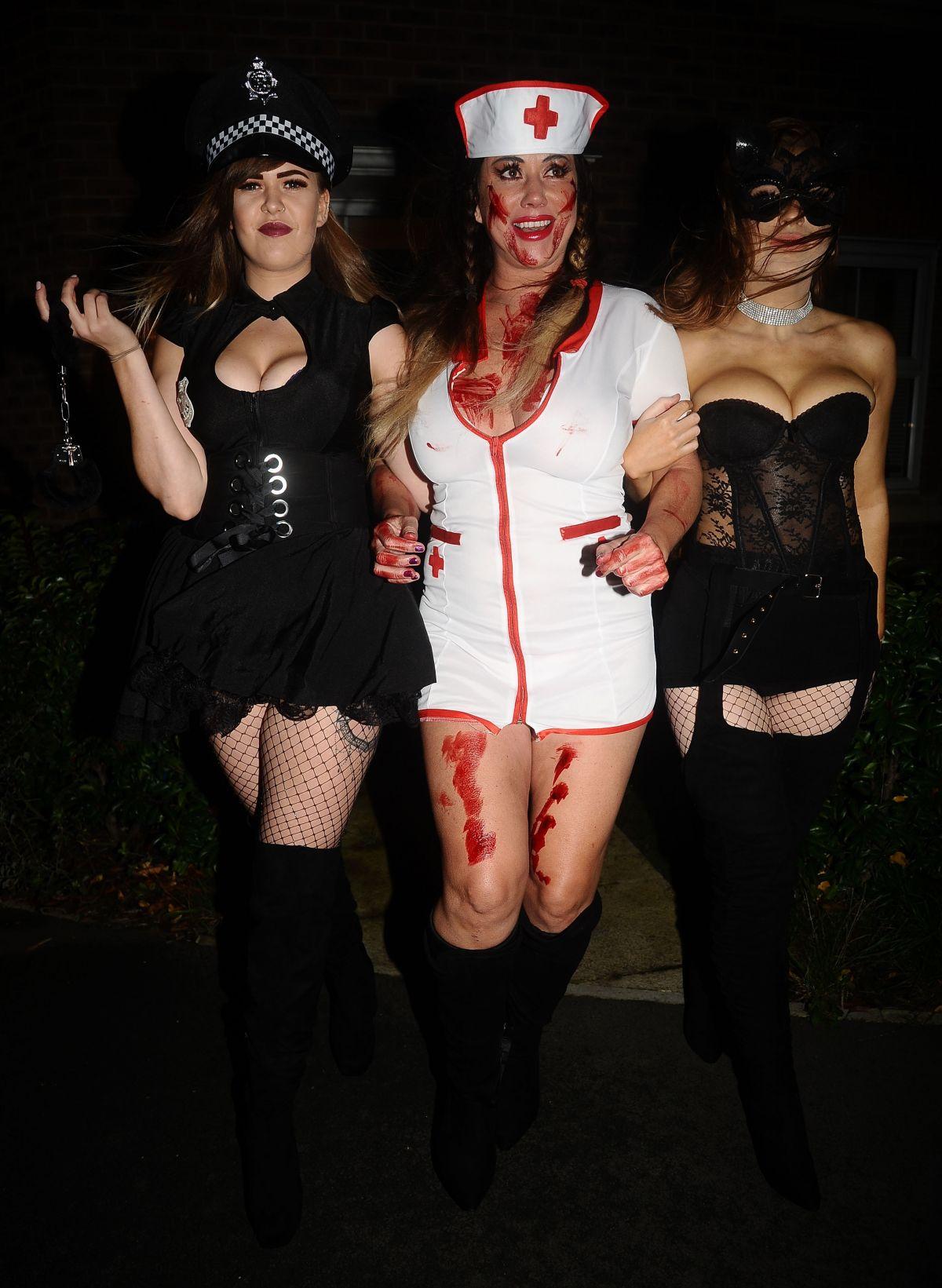 topless-halloween-parties