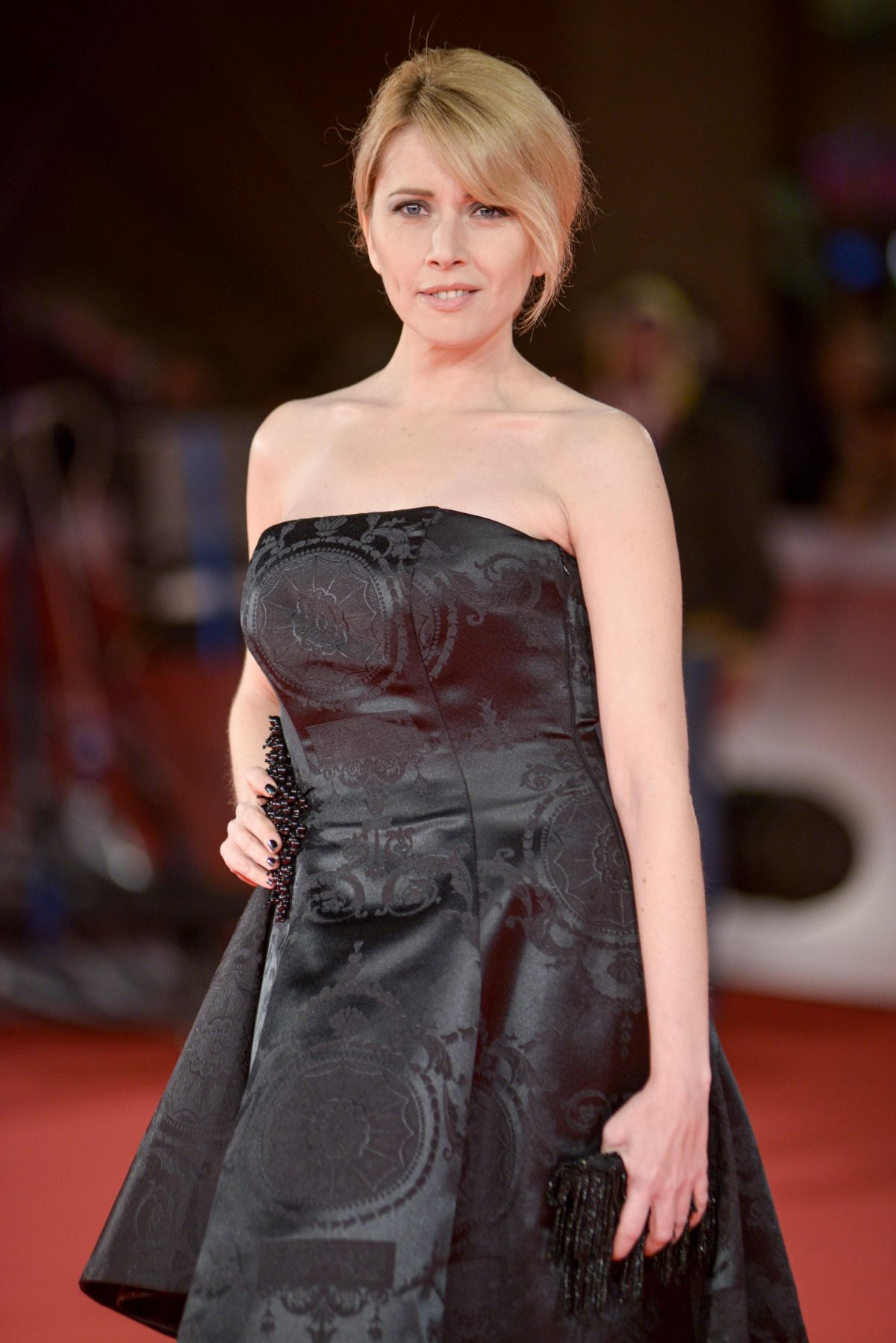Emily Beecham (born 1984 (dual British and American citizenship) pictures