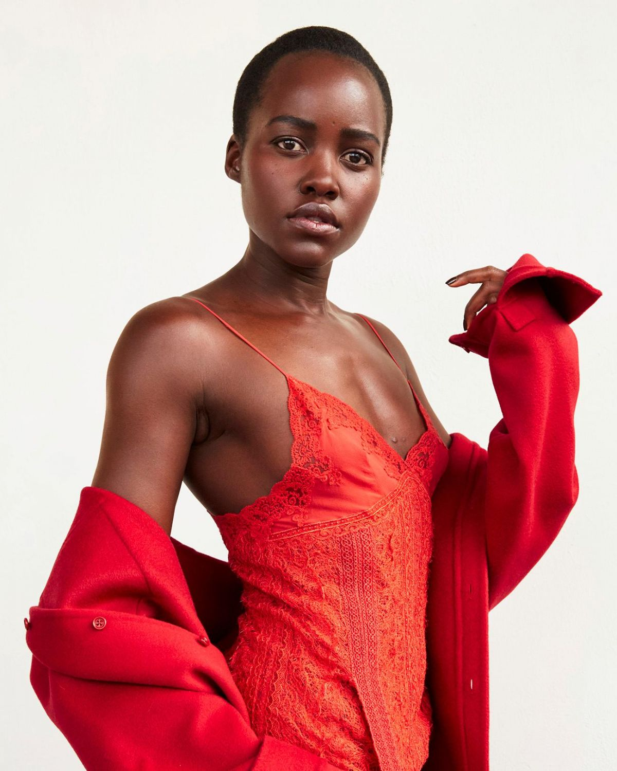 lupita-nyong-o-for-times-magazine-october-2017-7.jpg