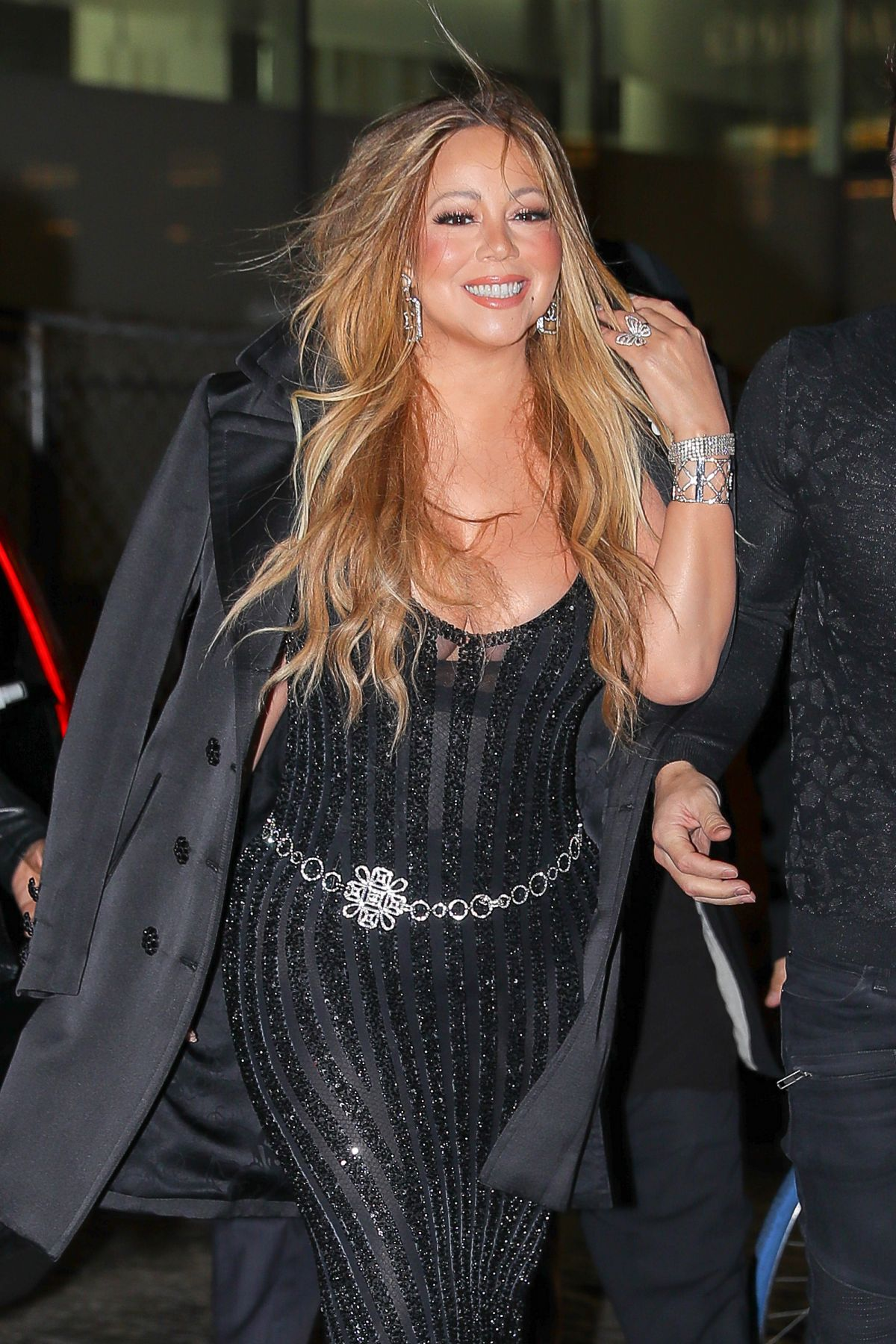Mariah Carey Archives - Page 2 of 25 - HawtCelebs - HawtCelebs Mariah Carey