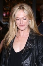 MARIN IRELAND at Time and the Conways Opening Night in New York 10/10/2017
