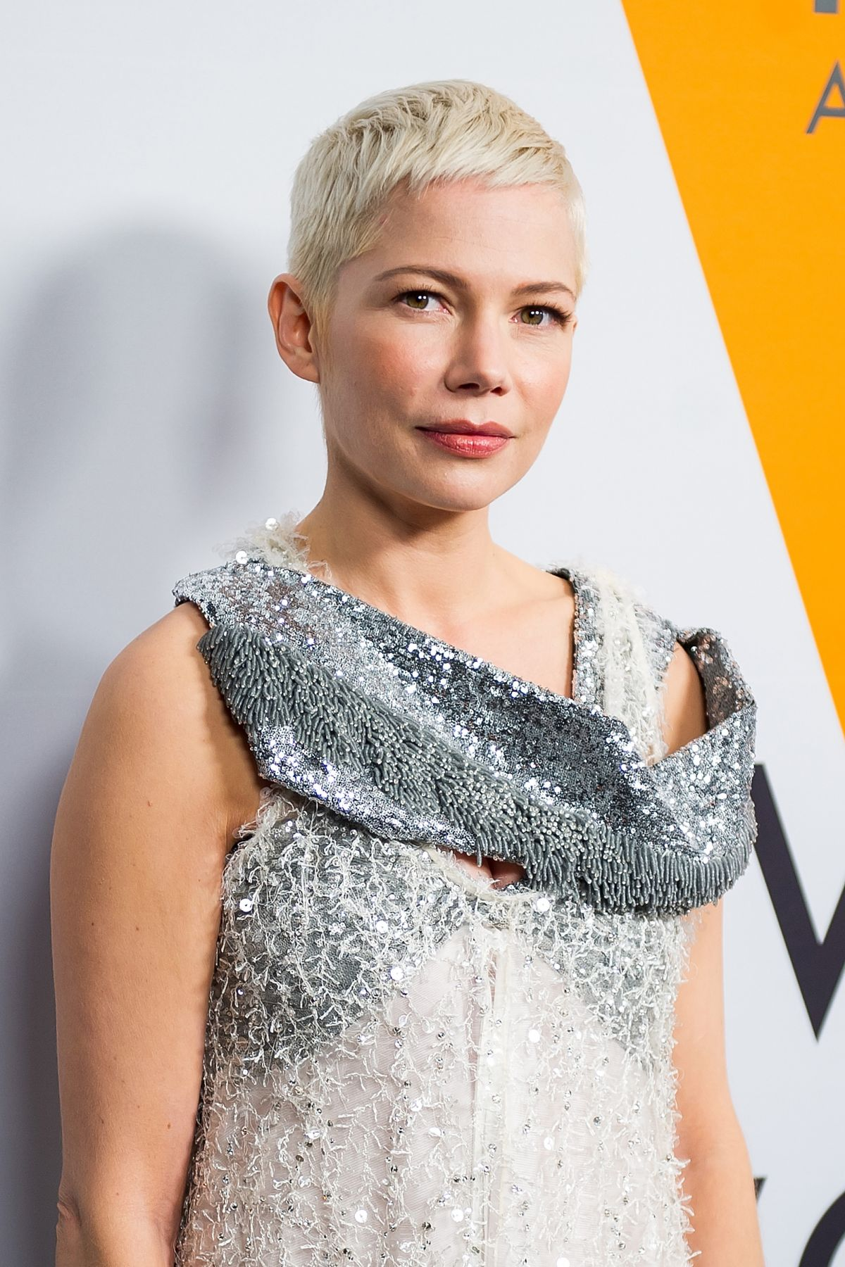 michelle williams - photo #2