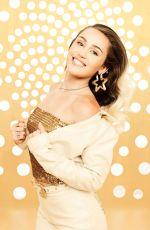 MILEY CYRUS - The Voice 2017 Promos