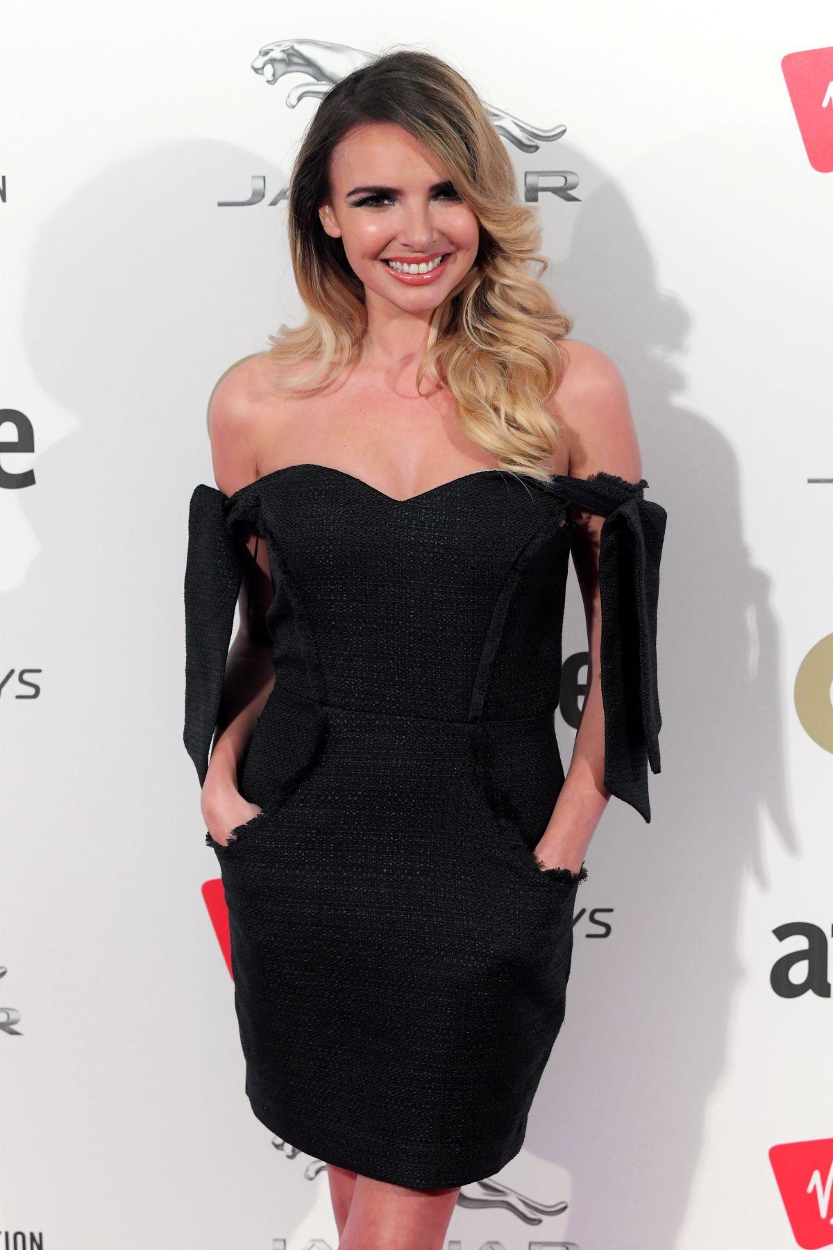 Nadine coyle attitude magazine awards in london naked (82 photo), Instagram Celebrites photo