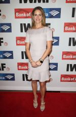 NATALIE MORALES at 2017 Courage in Journalism Awards in Hollywood 10/25/2017