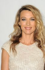NATALIE ZEA at 28th Annual A Time for Heroes Family Festival in Culver City 10/29/2017
