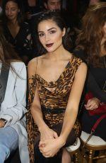 OLIVIA CULPO at John Galliano Fashion Show in Paris 10/01/2017