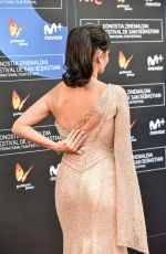 PENELOPE CRUZ at Loving Pablo POhotocall at 65th San Sebastian Film Festival 09/30/2017
