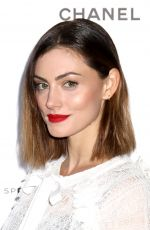 PHOEBE TONKIN at Lucia Pica
