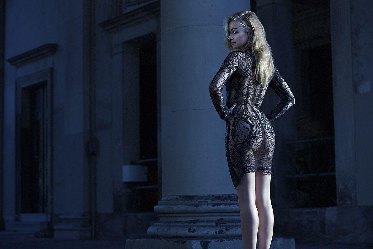 Is a cute Shakira Barrera nudes (27 foto and video), Ass, Hot, Twitter, cameltoe 2019